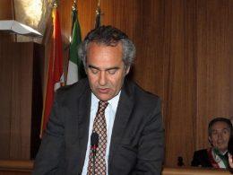 La riforma per i lavoratori forestali, ne parla l'on.le Orazio Ragusa