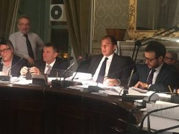 Il DDL sulle zone franche montane in Commissione Attività produttive all'ARS