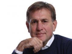 Il sen. Giovanni Mauro eletto Segretario nel Consiglio di Presidenza del Senato