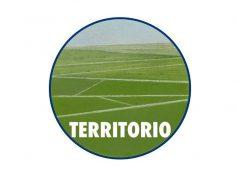Territorio ha presentato la sua lista per le comunali, a sostegno di Peppe Calabrese
