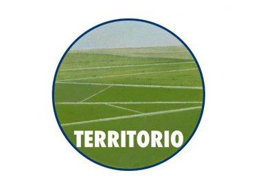 """Michele Tasca, Territorio Ragusa: """"È ora di dire basta a iniziative banali e progetti fantasiosi"""""""