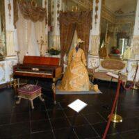 Vigilanza per il Museo del Costume, si ricorre ai volontari perché il Comune non ha risorse proprie