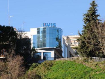 Una nota dell'AVIS rivolta ai donatori in merito al 'corona virus'