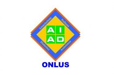 Un Campo scuola per ragazzi diabetici T1 organizzato dall' Aiad-onlus Ragusa con  il patrocinio del Comune