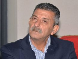 Angelo La Porta: improrogabile un nuovo edifico scolastico a Marina di Ragusa