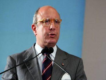 Esenzione bollo auto prevista dalla legge di stabilità della Regione Siciliana