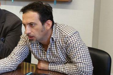 Per Mario Chiavola, capogruppo PD in Consiglio Comunale, politica culturale assolutamente inefficiente