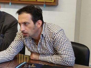 Emergenza rifiuti, scarsa progettualità di Cassì come Sindaco e come Presidente SRR, secondo Mario Chiavola
