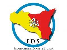 In Sicilia si nega il diritto alla migliore terapia possibile