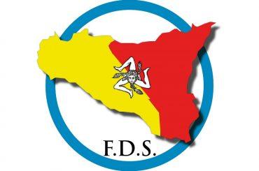 Riunite in assemblea le Associazioni della FDS