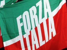 Stato di crisi per il settore turismo: lo chiede l'on.le Caputo di Forza Italia