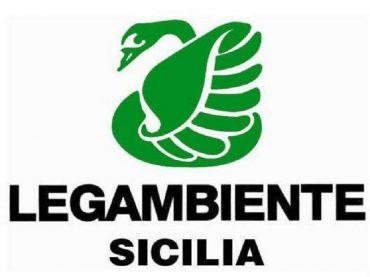 Ambientalismo Scientifico a Ragusa