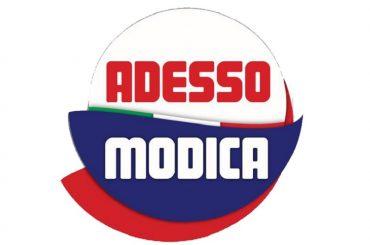 Nuovo coordinatore cittadino di 'Adesso Modica'
