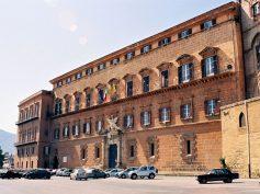 Palermo… tutta un'altra cosa, 1 positivo all'ARS, vacanza per una settimana