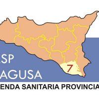 il giudice del lavoro del tribunale di Ragusa rigetta il ricorso del Nursind