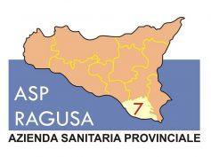 ASP dI Ragusa: rinnovo esenzione ticket per reddito