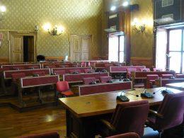 Comune di Ragusa, ci si avvia per l'approvazione del bilancio di previsione 2021-2023