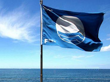 A Marina di Ragusa riconfermata la Bandiera Blu 2020