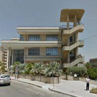 Chiusura temporanea per biblioteca comunale di via Zama