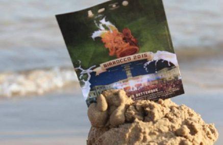 Birrocco estate si sposta a Marina di Modica, senza spiegazioni