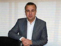 Sebastiano Caggia eletto nel Direttivo di Ance Nazionale