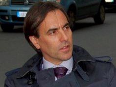 Il segretario PD, Peppe Calabrese, replica al Sindaco Cassì per le dichiarazioni sullo sbarco dei clandestini a Caucana