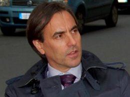 Peppe Calabrese a confronto con la Cna comunale di Ragusa