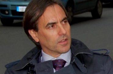 Per Il segretario cittadino del PD, Calabrese, sconfitta regionale ma affermazione a livello locale