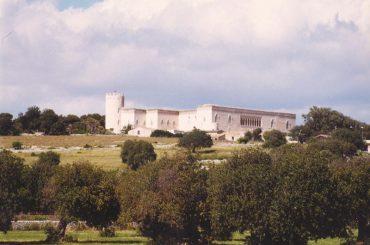 Le riserve della Pro Loco sul bando per il Museo del Castello di Donnafugata