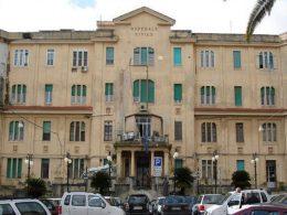 L' 'Ospedale Civile' di Ragusa riprende a vivere e apre le porte agli uffici dell'ASP