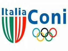 Il CONI di Ragusa esce dal letargo per annunciare i preparativi per la Giornata Nazionale dello Sport