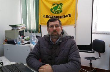 Legambiente Ragusa critica l'ostruzionismo di alcuni sindaci per la discarica dell'indifferenziato trattato
