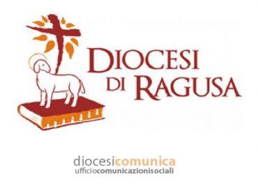 """La Diocesi di Ragusa aderisce il 12 e 13 marzo alla """"24 ore per il Signore"""""""