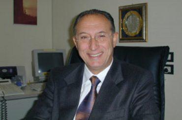 """Azienda Sanitaria e Liceo Scientifico """"Enrico Fermi"""" per la prevenzione"""