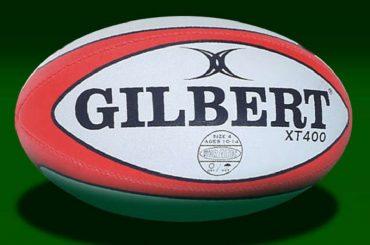 Un weekend di successi per il Ragusa Rugby