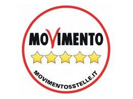 Il Meetup M5S Modica esprime totale solidarietà e fiducia al Consigliere Medica