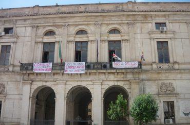 Altri adempimenti amministrativi del nuovo anno al Comune di Ragusa