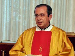 Riprende l'attività per il nuovo anno dell'ufficio Diocesano per la Pastorale della Salute