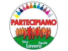 Partecipiamo vuole sondare la disponibilità del suo leader, Giovanni Iacono, per la candidatura a Sindaco