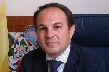 Antonio Tringali 'fa nuovo' Davide Faraone