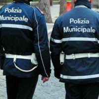 Controlli con telelaser della Polizia Municipale dal 10 al 31 maggio