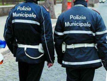 Grande impegno della Polizia Municipale anche per i mercati settimanali