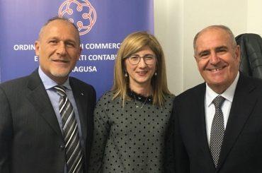Costituito in provincia di Ragusa l'Organismo di Composizione della Crisi
