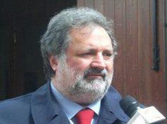 Per Articolo Uno MDP di Ragusa, dopo il fallimento dell'esperienza di Liberi e Uguali occorre un nuovo partito di sinistra