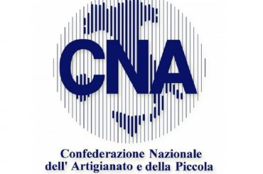 Stagione elettiva della Cna territoriale di Ragusa, conclusa la prima fase