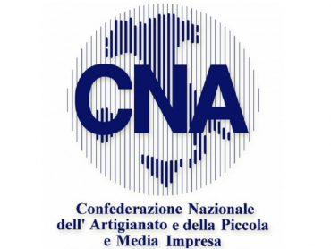 La CNA di Ragusa usa un eufemismo per valutare la scelta dell'assessore allo sviluppo economico sui locali di via del Mercato