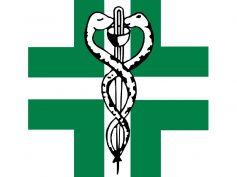 Una farmacia a Casuzze