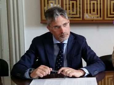 """""""Strada facendo"""" progetto proposto dalla Fondazione San Giovanni Battista e finanziato dal Comune"""