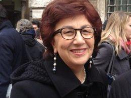 Crisi del pomodoro: interviene la senatrice Padua