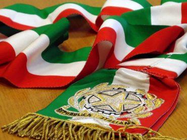 Regna sovrana la confusione, i sindaci iblei hanno superato anche il Presidente del Consiglio e quello della Regione